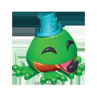 Fizzyfrog 3-4