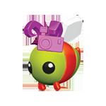 Bumbleapple 3-20