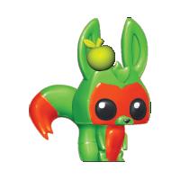 Greenkit 3-100