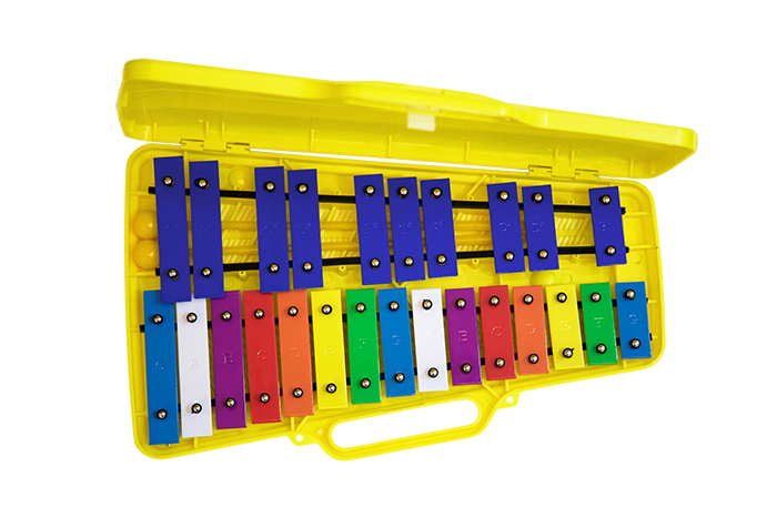 Xylophone | First Act Discovery Image
