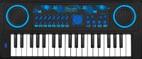 37 Key Keyboard - Rock Stars | First Act Discovery Thumbnail