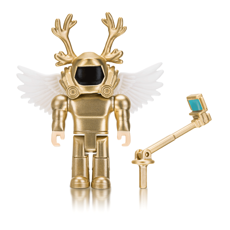 Golden Dominus Id Roblox Simoon68 Golden God