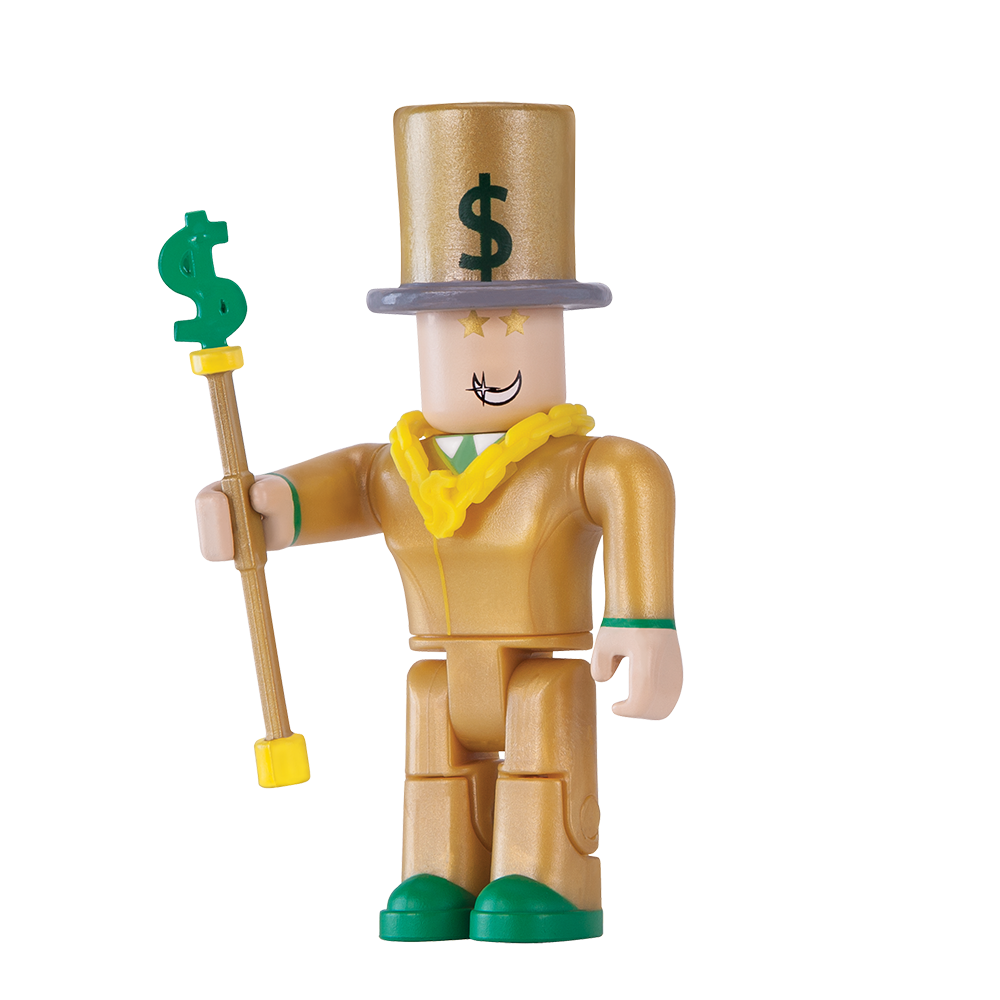 Products Roblox Toys