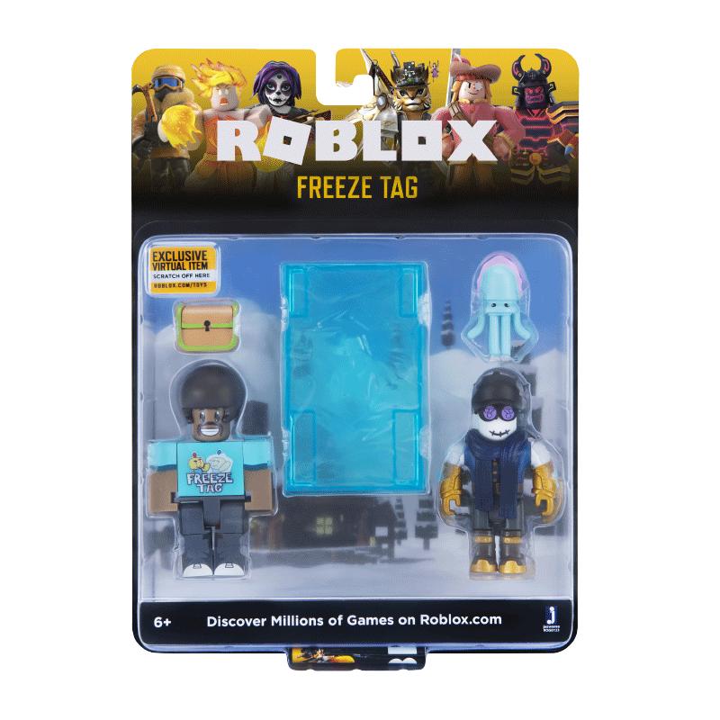 Roblox Freeze Tag Codes 2019 Pastebin Free Roblox Account Dump