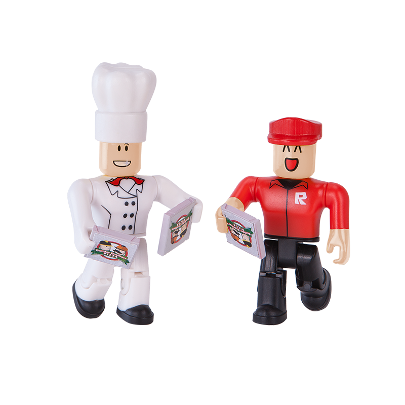 Work At A Pizza Place New Roblox Work At A Pizza Place Products Roblox