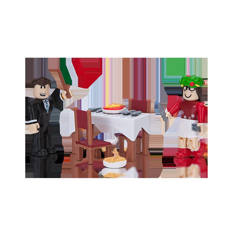 Soro's Fine Italian Dining