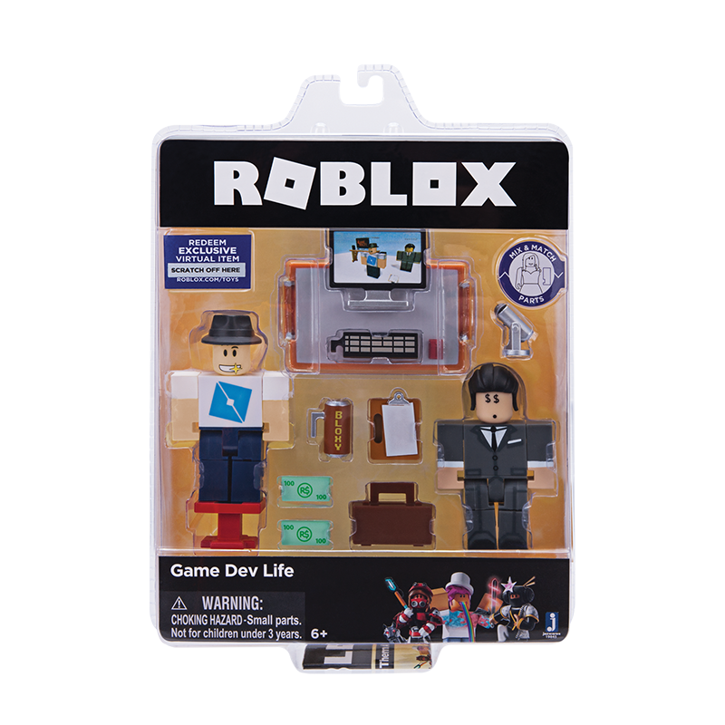 Game Dev Simulator Code Roblox Get 5 Million Robux