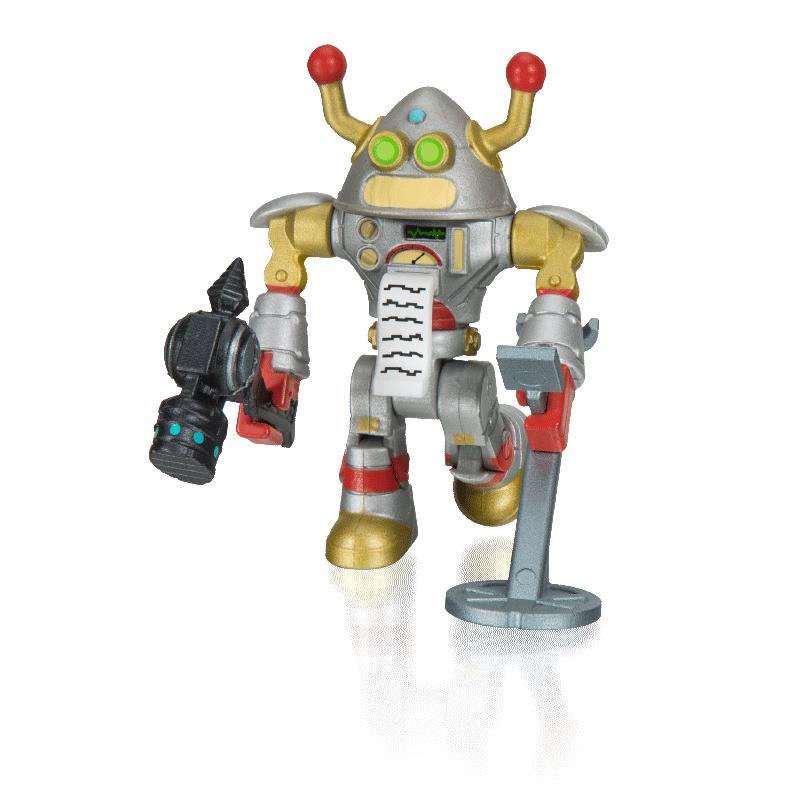 Brainbot 3000