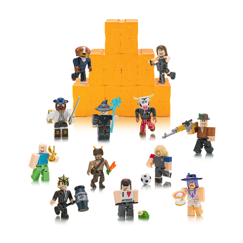 Products Roblox Toys - roblox guy skin