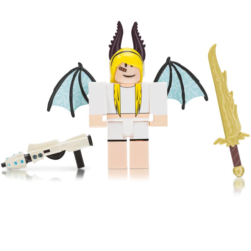 T Rex Skeleton Roblox Toy Code Roblox Redeem Free Robux Roblox