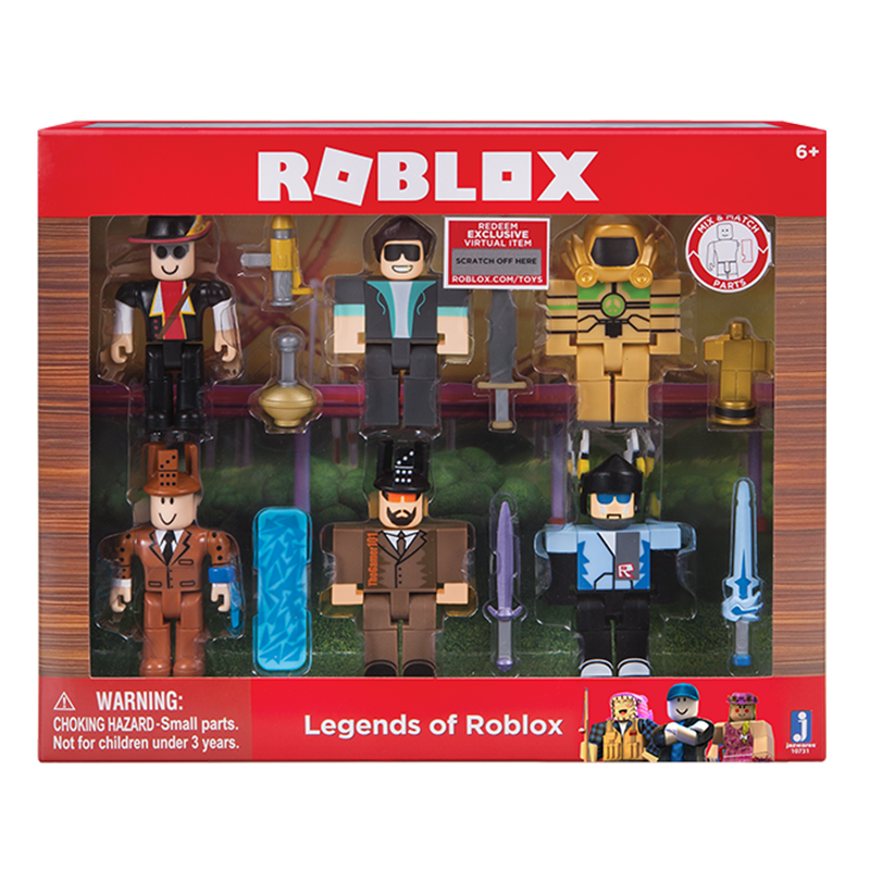 Codes For Roblox Legend Of Speed Legends Of Roblox