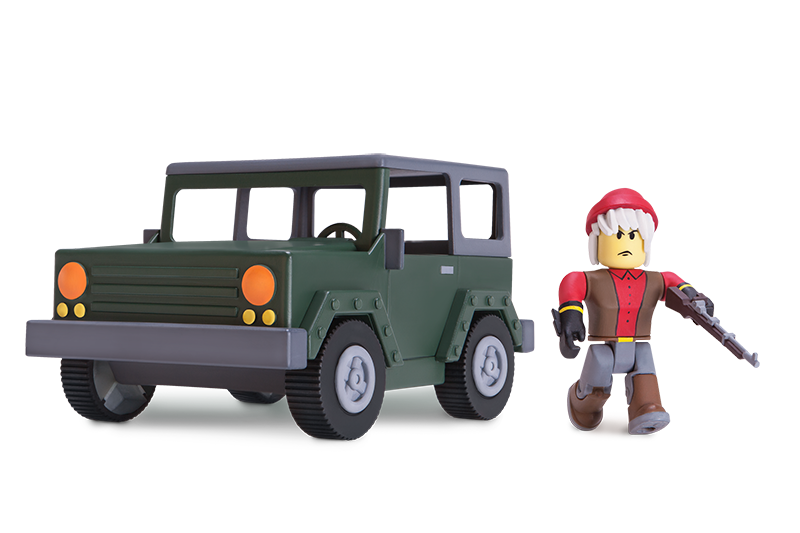 Rublix Toys Green Bay : Products roblox toys