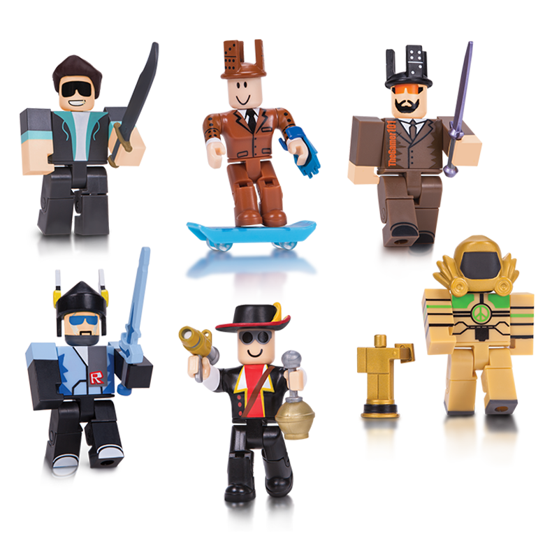 Roblox Studio Mad Game Pack Mad Studio Mad Pack