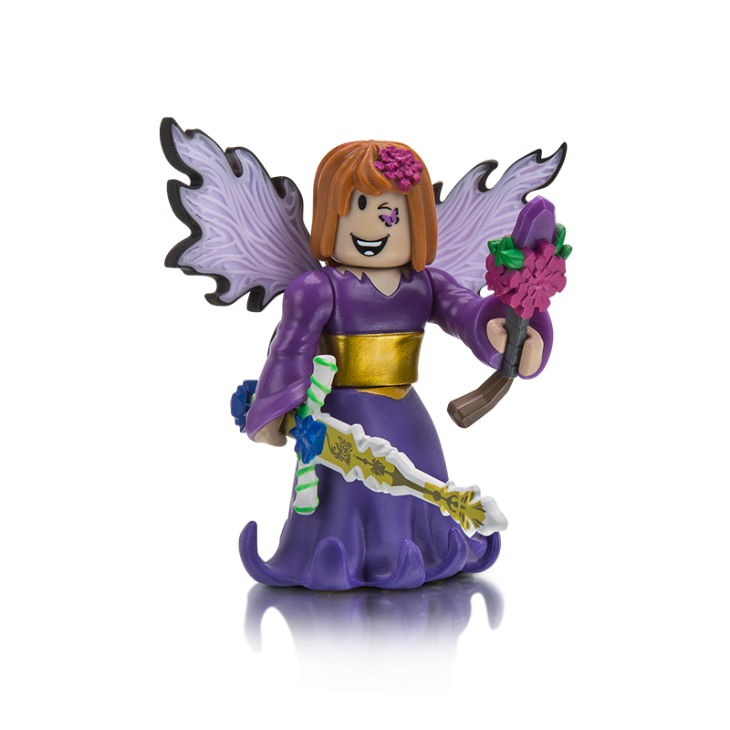 Queen Mab of the Fae