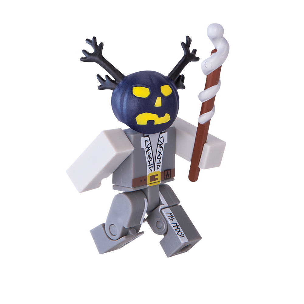 Lord Umberhallow Products Roblox