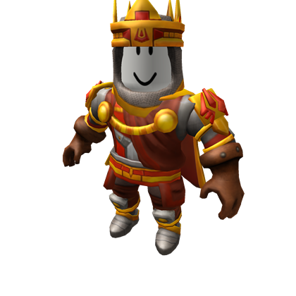 Champions Of Roblox Products Roblox - roblox champions