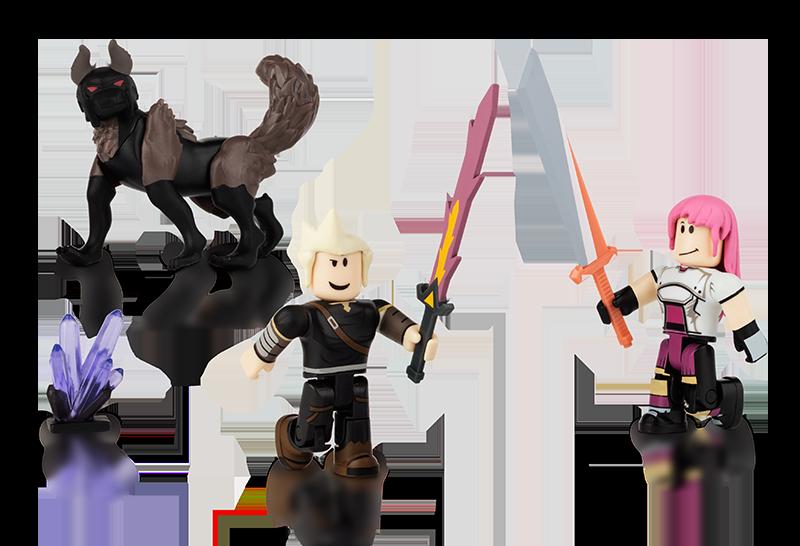 Swordburst Online