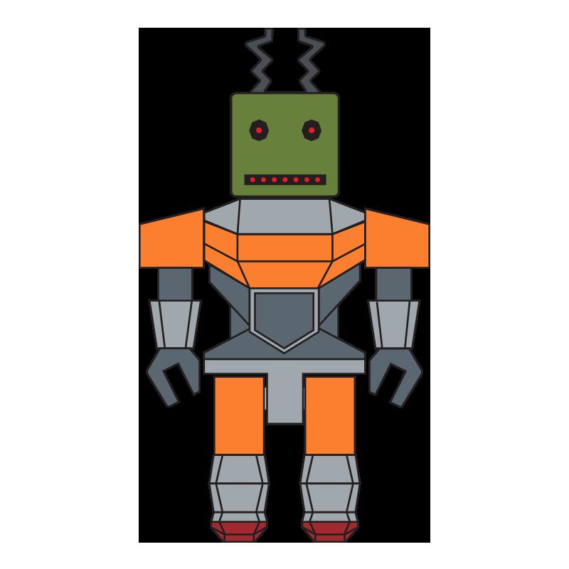 mining-tycoon-defaultbot