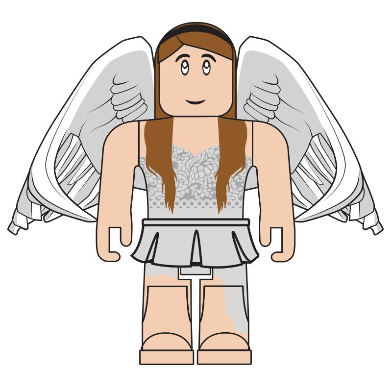 Summoner Tycoon: Seraphim