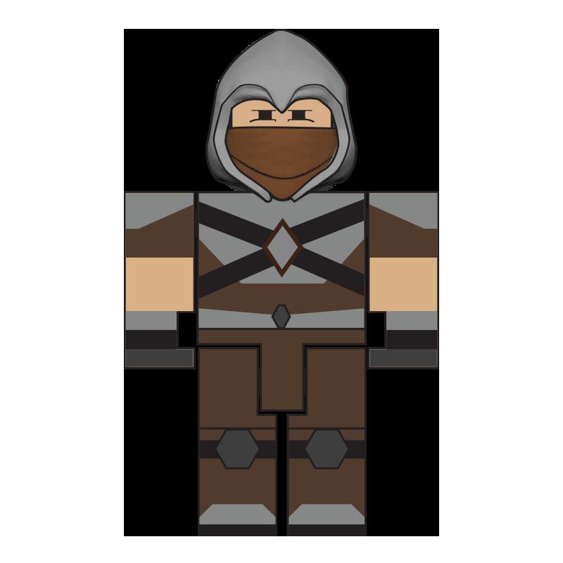 Hexaria: Rogue
