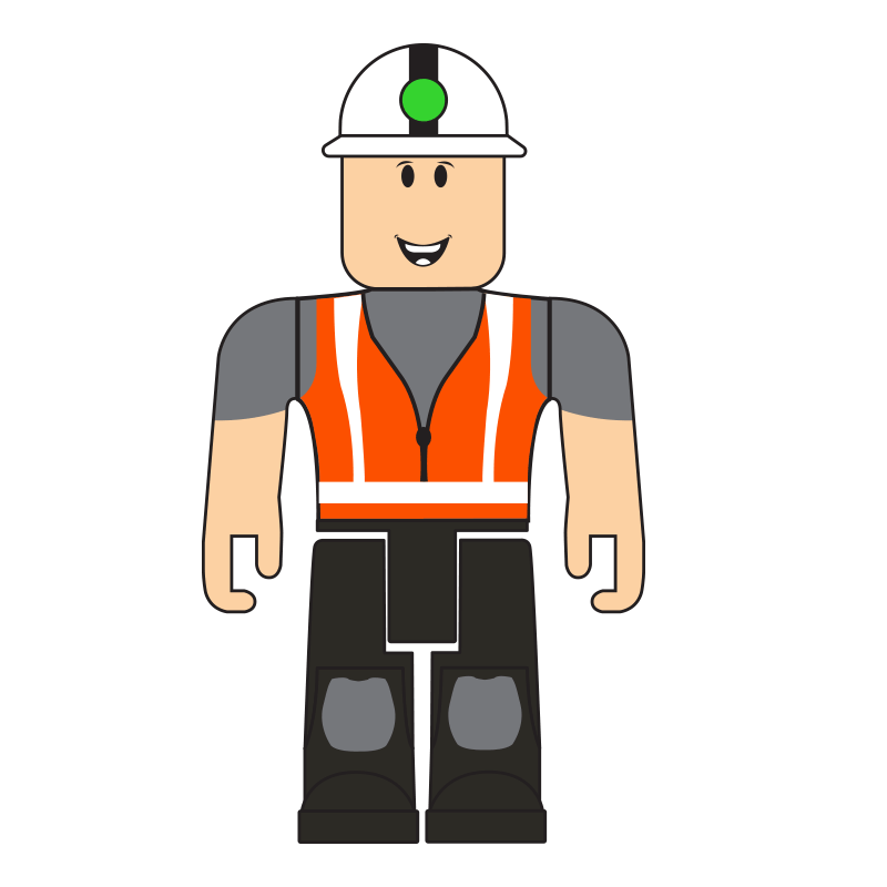 Mining Simulator: Miner Mike