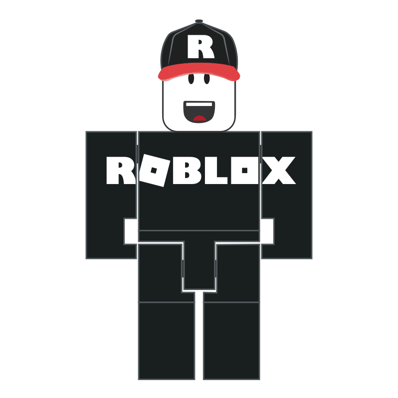 Collectors Guide Roblox Toys