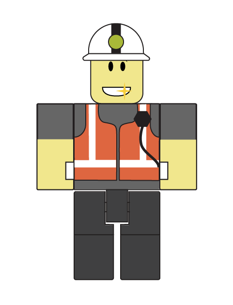 Epic Miner