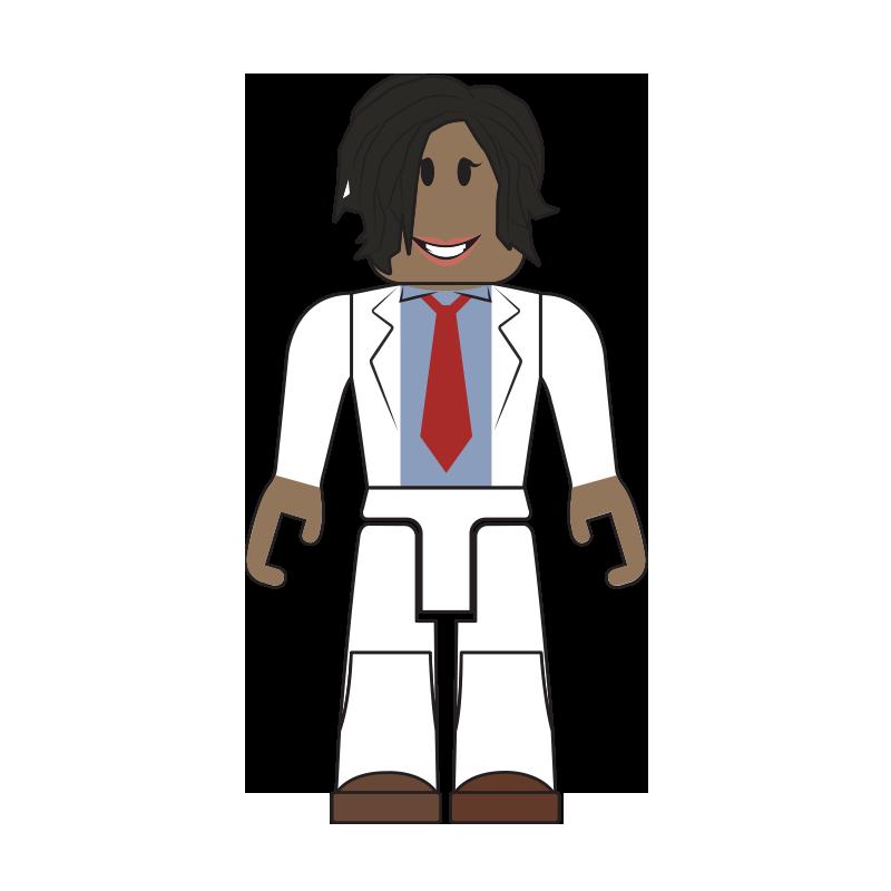 Doctor Rao