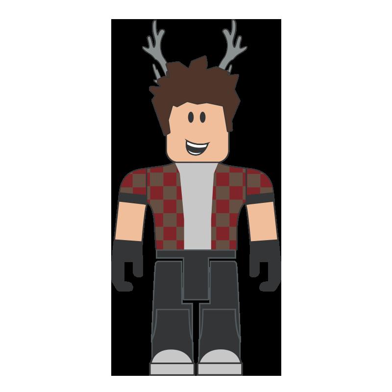 Lumberjack Tycoon